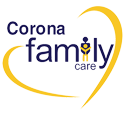coronafamilycare.com